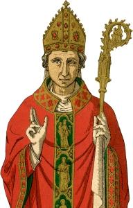 english-bishop-costume-14-thm-graphicsfairy