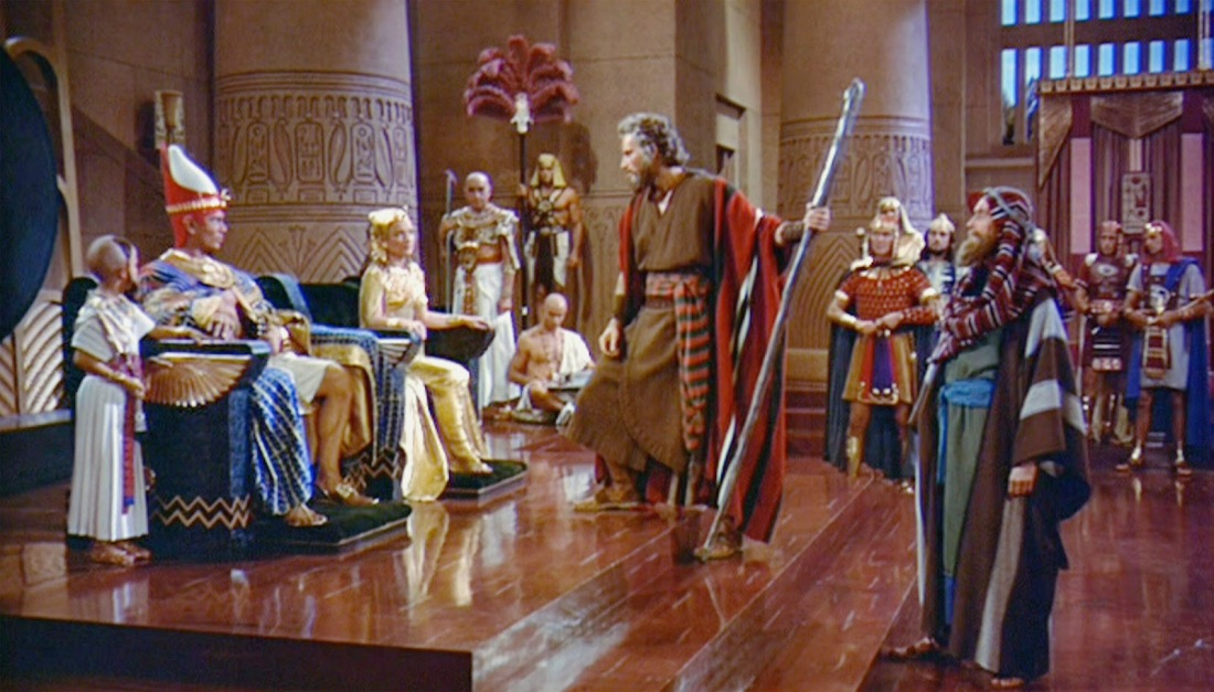 moses-and-pharaoh_ten-commandments