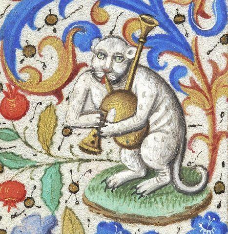 bagpipe-cat