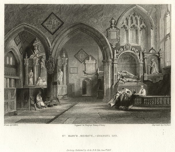 interior engraving.jpg