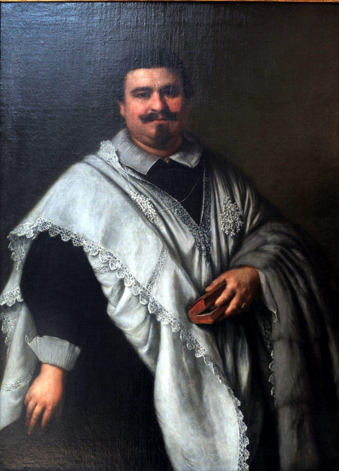 Portrait_of_a_canon-Girolamo_Forabosco-MBA_Lyon_A84-IMG_0337