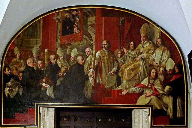 canonizationOfferings9.jpg