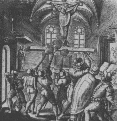 Horrible_Cruelties_of_the_Huguenots_detail.jpg