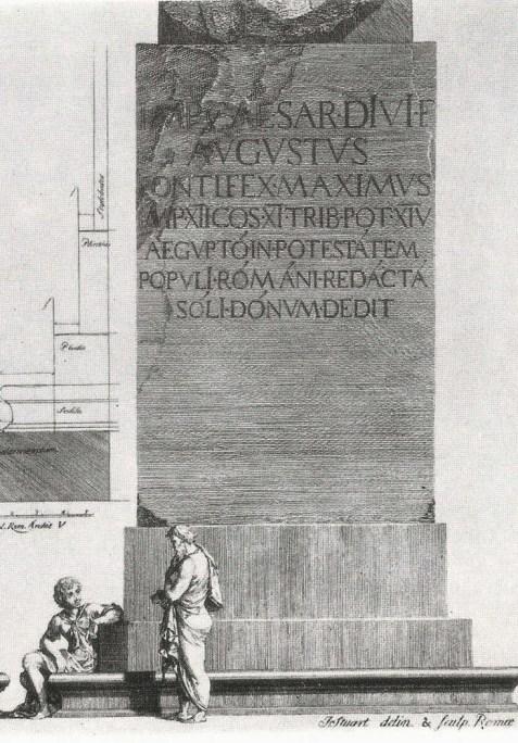 obelisk_inscription2.jpg
