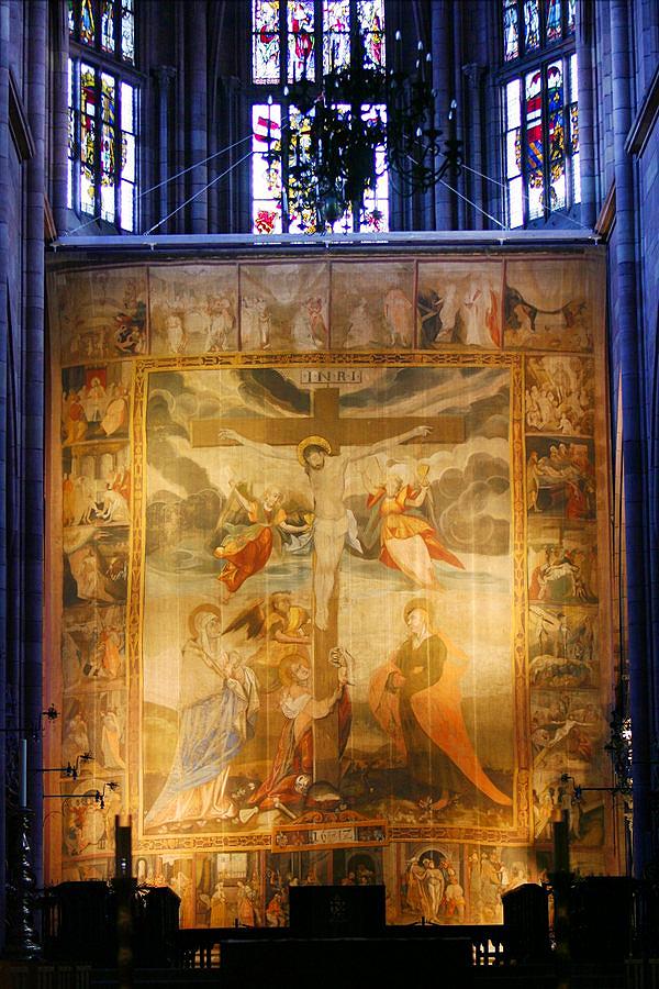 Voile-de-Carême-de-la-cathédrale-de-Fribourg-1612.png