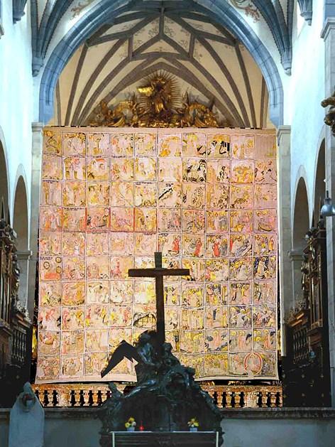 Voile-de-Carême-de-la-cathédrale-de-Gurk-en-Autriche-1458.jpg