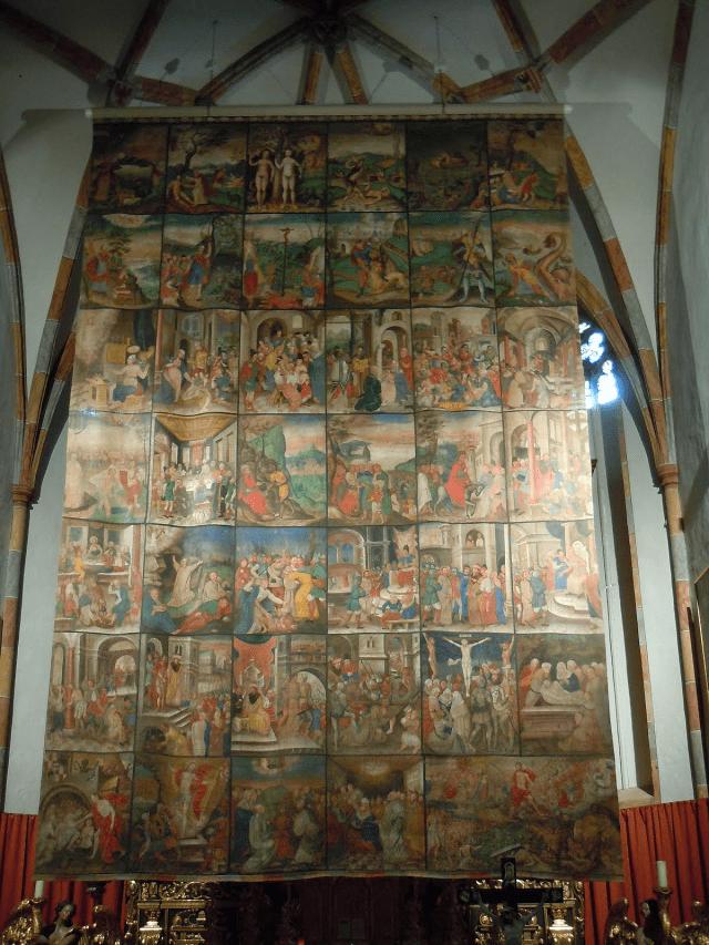 Voile-de-Carême-de-lAbbaye-de-Millstatt-en-Autriche-1593
