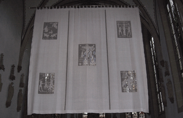 Voile-de-Carême-de-léglise-Saint-Magnus-dEverswinkel-éléments-remontant-à-1614.png