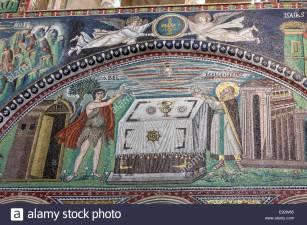 basilica-of-san-vitale-byzantine-mosaics-scenes-from-abrahams-life-E92W65.jpg