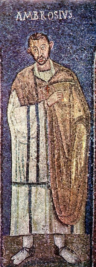 Chasuble-de-saint-Ambroise-à-Milan