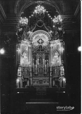 Quarante-Heures-église-de-Bottanuco