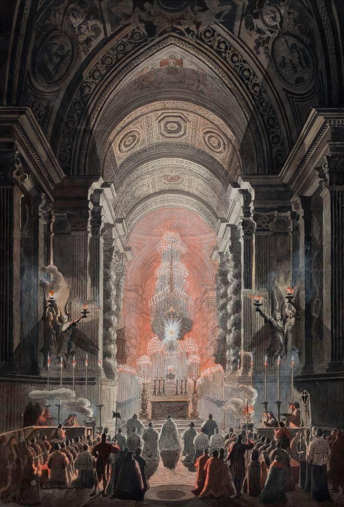 Quarante-Heures-pour-le-Vatican-conçue-par-le-Bernin-gravure-de-Desprez.jpg