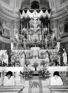 Quarantes-Heures-au-sanctuaire-de-San-Francesco-de-Geronimo