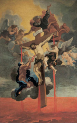 Sanguis_Christi_-_Scuola_Bernini_Museo_di_Ariccia