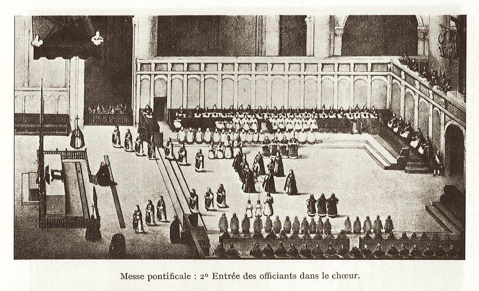 Lyons Procession 2.jpg