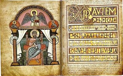 400px-CodexAureusCanterburyFolios9v10r.jpg