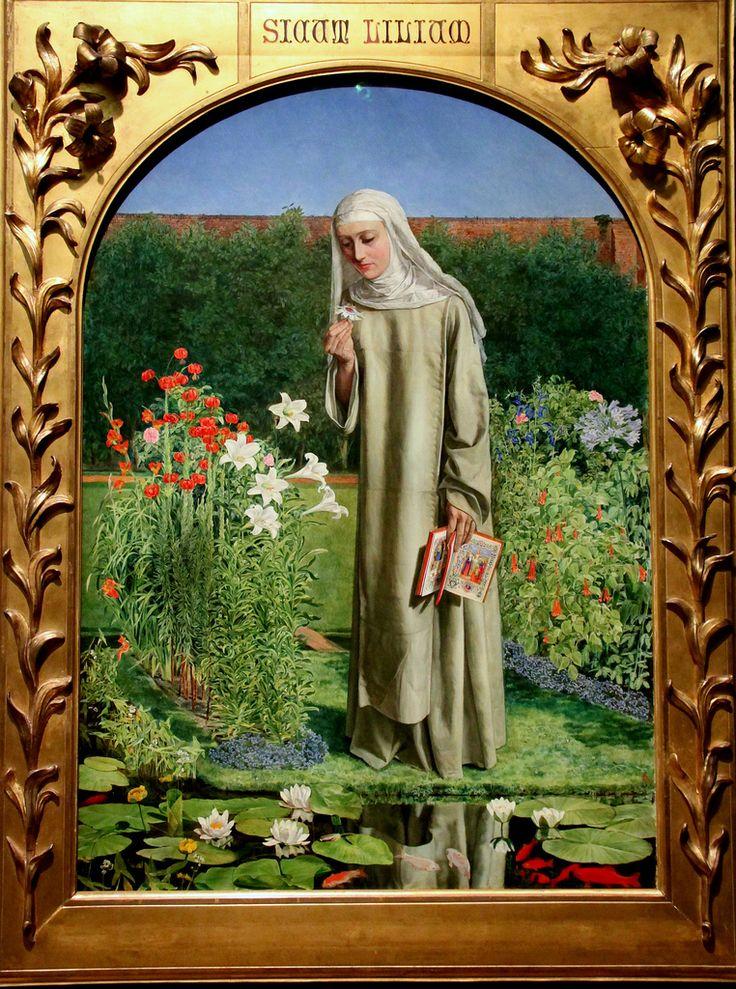 7398c8f6ebb31115b40d8ce6cff179ac--catholic-art-religious-art.jpg