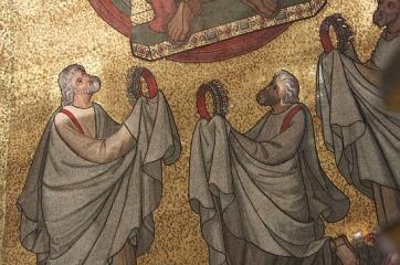 Aachen 2 (saints)