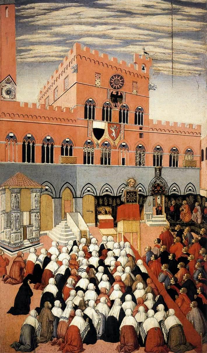 St_Bernardino_preaching_in_the_Campo.Sano_di_Pietro.jpg