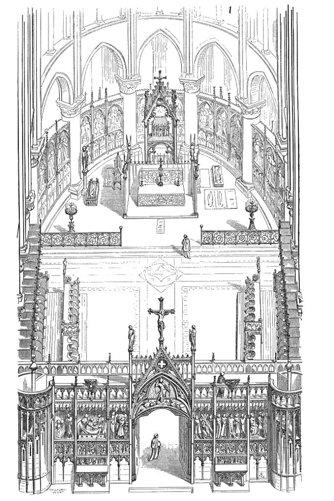 choeur-cathedrale-paris