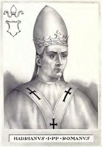 pope_adrian_i_illustration