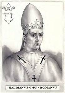 pope_adrian_i_illustration