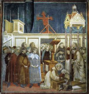 Screen (Giotto)