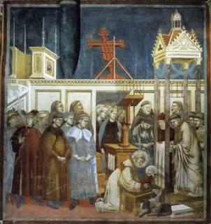 Screen (Giotto)