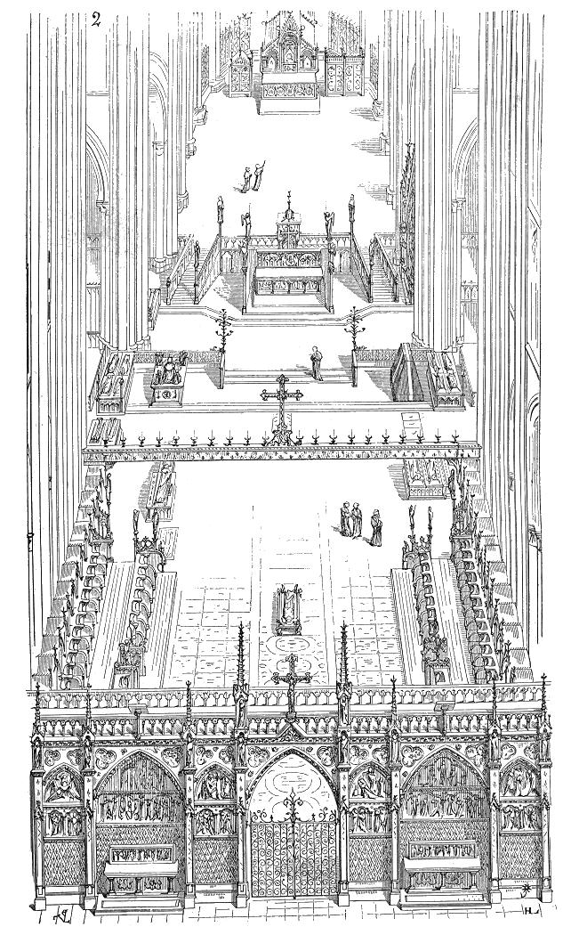 choeur-abbaye-saint-denis