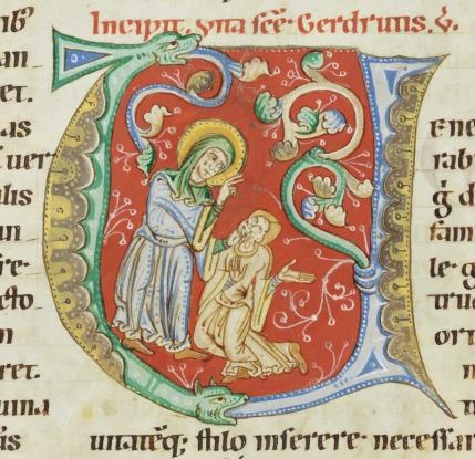 codex_bodmer_127_176r_detail