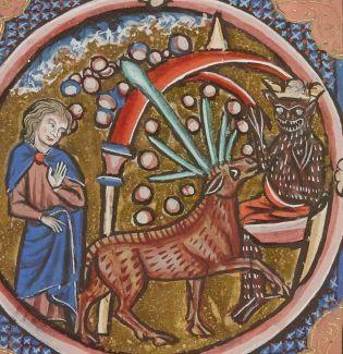 Daniel 2.jpg