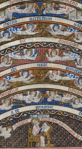 Dionysius 4 (Hurlbutt)