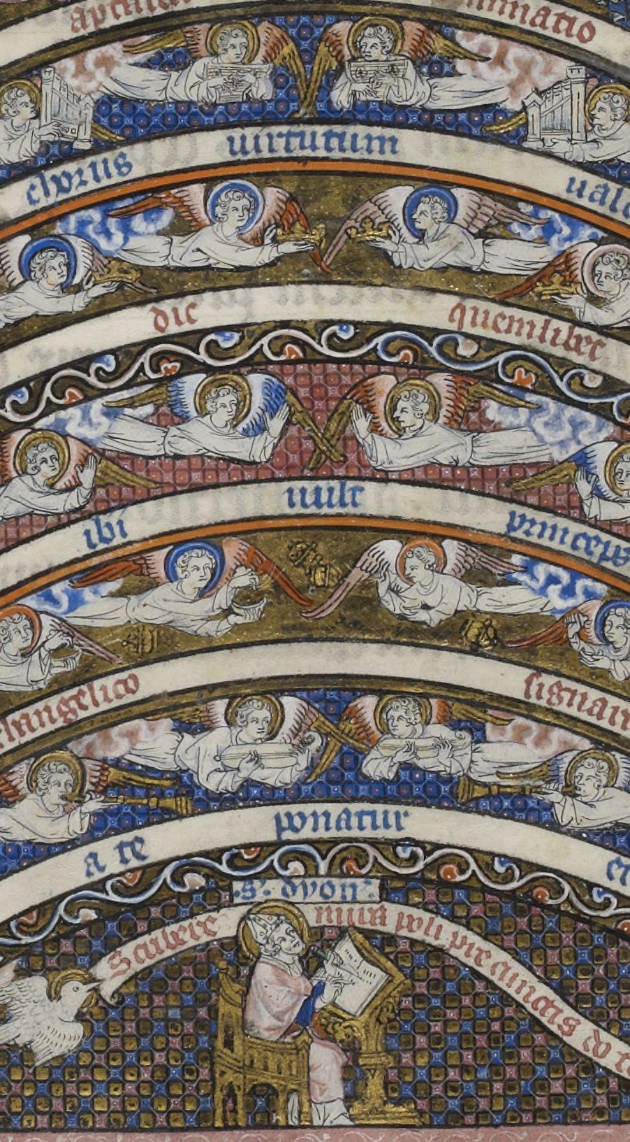 Dionysius 7
