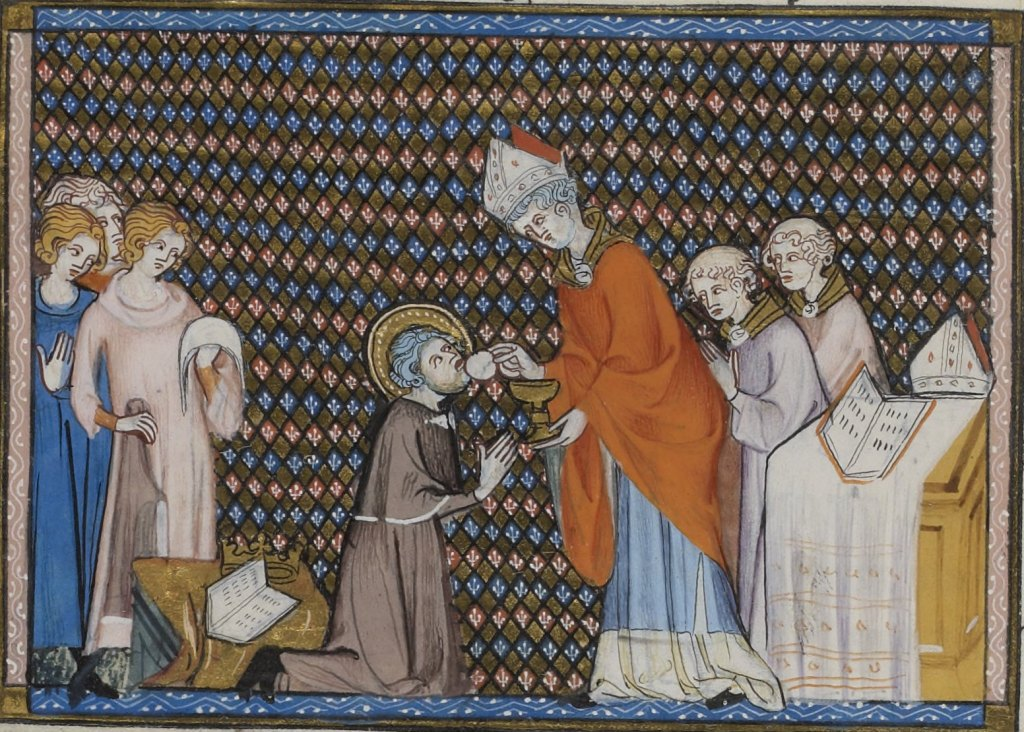 louis_ix_de_france_communion