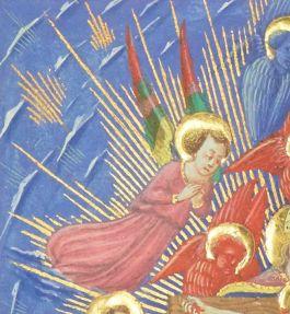 Saint (Hurlbutt).jpg