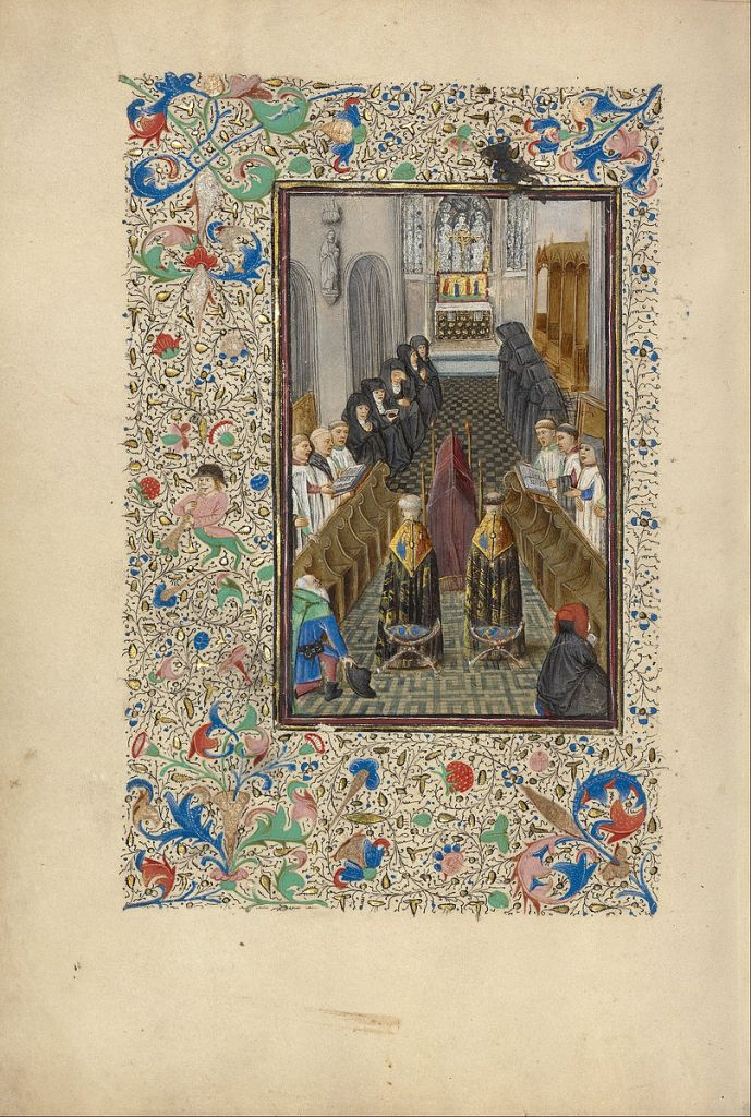 806px-master_of_the_llangattock_hours_-_office_of_the_dead_-_google_art_project