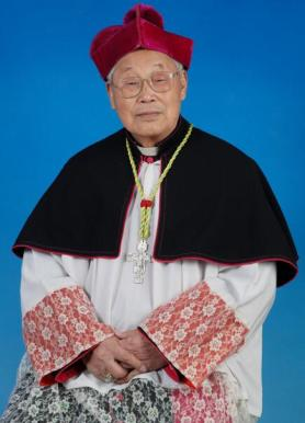 Bishop Li 1 (1).jpg