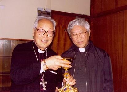 Bishop Lucas Li Jingfeng and Cardinal Zen.jpg