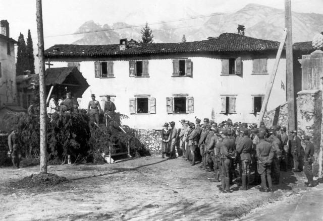 WW1.25