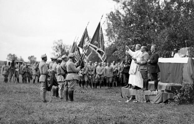 WW1.29