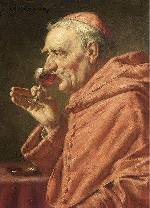 tasting-the-wine