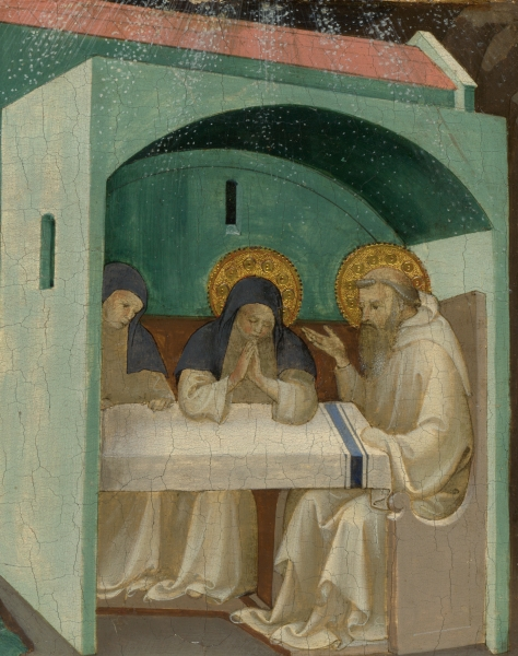 incidents_in_the_life_of_saint_benedict2c_14092c_london_ng